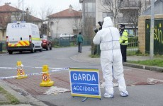 Teenage victim of Tallaght shooting may not have been intended target