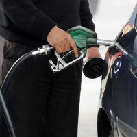 Petrol and diesel prices have fallen for four months in a row and are set to drop further