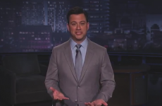 WATCH: America joins in with Jimmy Kimmel Superbowl prank