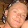 Man knocked down in hit and run in December dies in hospital