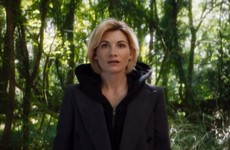 BBC just revealed Jodie Whittaker as the new Doctor Who - the first woman to take on the iconic role