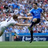 Goals hurt underdogs, old and new shine in Dublin attack and Kildare's black card concern