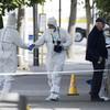 Man (29) arrested over murder of 56-year-old man in Swords