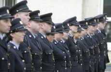 New Assistant Commissioners named as Gardaí promotions allowed