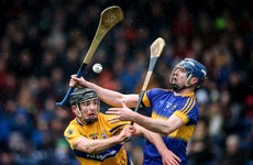 Kelly and Collins seek top form, Premier firepower, new Páirc Uí Chaoimh - Tipp-Clare talking points