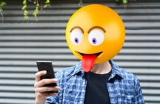 Poll: Do you use emojis?