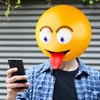 Poll: Do you use emojis?
