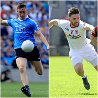 Do you agree with the Leinster and Ulster final man-of-the-match selections?