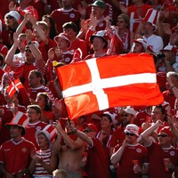 Danish football fans detained over hooliganism fighting for compensation