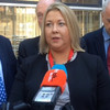 'It's an insult to my little boy': Families who lost loved ones to drunk-drivers slam politicians opposing new law