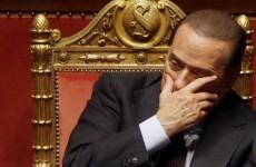 Rome court launches Berlusconi fraud probe