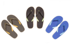 Primark recalls men's flip-flops - but Irish stores unaffected