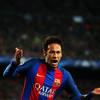 PSG eye €222 million Neymar, Mahrez to Roma and all of today's transfer gossip