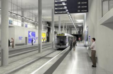 Metro North, expanded Dart and a Cork-Limerick motorway 'need to be delivered'
