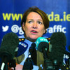 'It's time for her to go': TDs call for Commissioner to step down over Templemore scandal