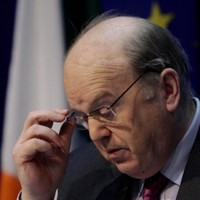 Noonan defends Finance Bill measures for foreign skilled workers