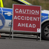 Most fatal road collisions happened between 2pm and 4pm this year