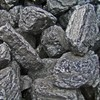 Kyrgyz officials facing charges over radioactive coal