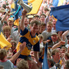 The Banner roar, Jacko's last game, Marty's phrase - 25 years today since Clare shocked Kerry