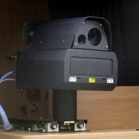 New speed cameras collect €10million in fines