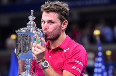 Money, money, money! US Open to break $50 million prize barrier