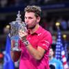 Money, money, money! US Open to break $50 million prize barrier
