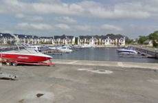 Teenage boy drowns after accident at River Shannon harbour