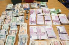 Criminal Assets Bureau returned over €3.8 million to the State last year