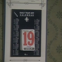The Ultimate 'July 19th on Father Ted' Quiz