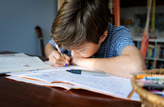 Poll: Would you consider home schooling your children?
