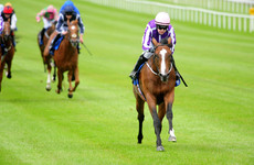 Ana O'Brien fractures vertebrae in her neck and back but brain scan comes back clear