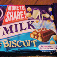 21 discontinued snacks that we really need back on the shelves