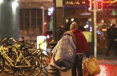 Government accused of 'wilfully' releasing inaccurate homelessness figures