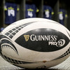 Pro12 release brief statement finally confirming talks with South African sides