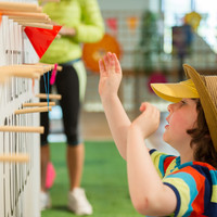 9 great events to bring the kids to this weekend - from sea safaris to rocket launches