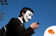 How to prepare for the new privacy laws 'with teeth' - and avoid huge fines for breaking them
