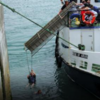 Ferry crew 'were not trained to rescue people who fell into sea on Aran Islands'