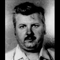 Police have identified another victim of American serial killer John Wayne Gacy