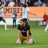 Champions League heartbreak for Dundalk as Kenny's men suffer extra-time defeat