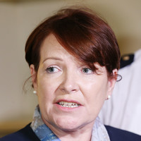 'The optics are bad': Criticism levelled at Garda Commissioner for taking five-week holiday