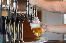Last call for Good Friday drinking ban as bill passes in the Seanad