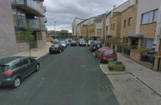 Man charged over assault on woman in Rialto
