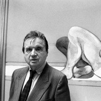 Spanish police recover 3 Francis Bacon paintings stolen in 2015