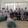 10 more Chilean miners set to leave hospital