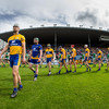 3 changes to Clare team for crunch quarter-final with Tipperary as Banner hit with injuries