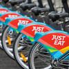 Dublinbikes has announced a brand new sponsor