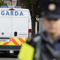 Man in his 20s charged in relation to death of Dermot Byrne in Swords