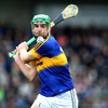 McGrath, Mooney and Kennedy return as All-Ireland champs Tipp gear up for quarter-final