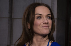 Dr Rhona Mahony: 'People on the frontline are becoming scared to practice medicine in Ireland'