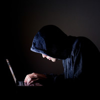 Poll: Have you ever fallen victim to a mail fraud or email scam?